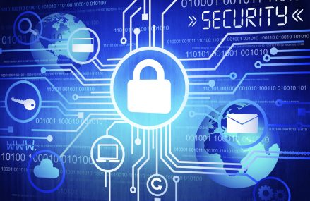 The Evolution Of Security Threats In Digital Workplaces & What Can You Do To Combat Them