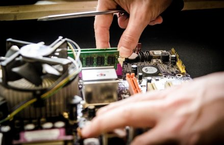 Hardware Maintenance Tasks Can Increase Your Laptop Performance