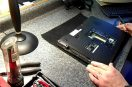 Laptop Repair And Service Centers And Their Services