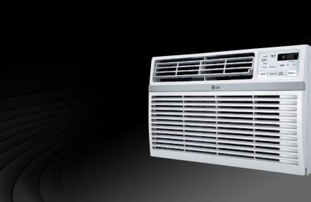 This Summer Season How Do You Choose An Ac According To The Size Of The Room