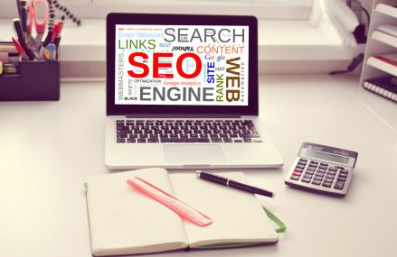 The Benefits And Work Process Of SEO Services