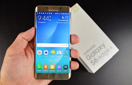 All You Need To Know To Sell Your Old Samsung S6 Edge Plus