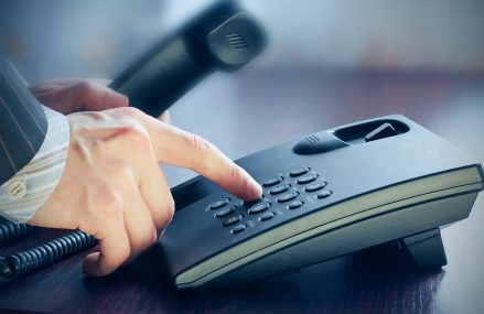 Use Virtual Phone Number For Enhancing Your Business