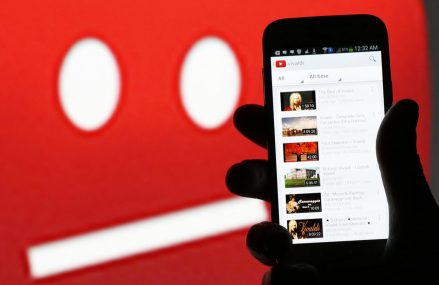 Buy Youtube Views For Cheap Through Online
