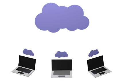 Cloud Computing -Service Models And Benefits