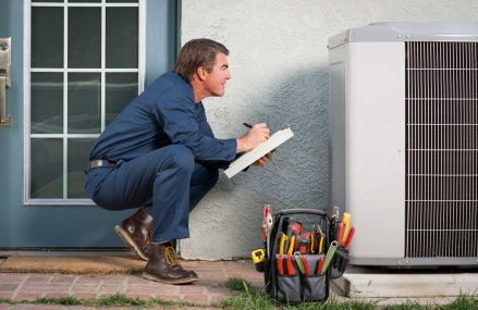 Contact The Best Contractor In Order To Help You As And When Needed