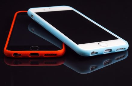 Handy Tips From Experts To Buy Secondhand Mobile Phones