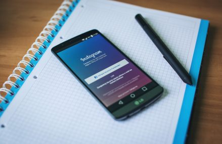 Why You Need More Followers On Instagram To Increase Your Brand's Potential