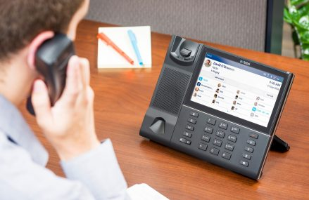Various Advantages Of Virtual Number That Make It Mandatory For Businesses