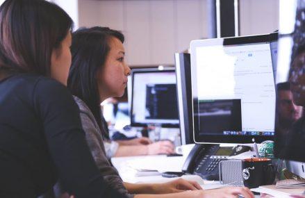 Short Cut: 8 Ways A CRM Software Can Improve Your Habits