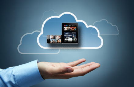 7 Ways You Can Overcome Challenges In Your Cloud Playout