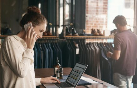 Boost Productivity With An E-Commerce Integration Software Platform For Online Storefronts