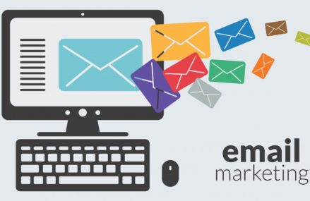 eTargetMedia Reviews Focuses On The Various Advantages Of Email Marketing