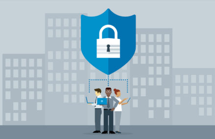 Information Security: Know How To Prevent Yourself, But Always Have Another Data Recovery Plan