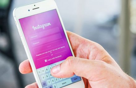 Some Underestimated Instagram SEO Tricks For Your Small Business