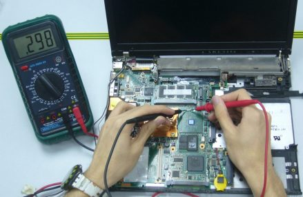 Get Fixed Your Computer Or Laptop Issues With Service Centers