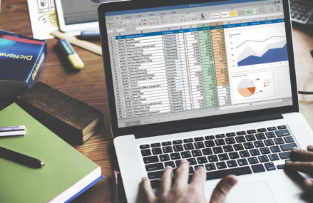 The Key Benefits Of Quality Management Software
