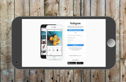 Promote Your Business With Buy Instagram Followers