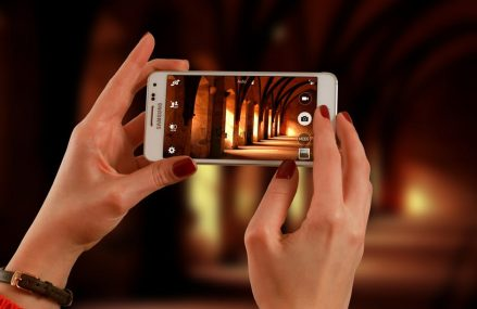 Red Hot Samsung Mobiles In The Market You Need To Own!
