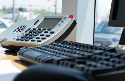 What Are The Advantages Of A Voip System For Business Purposes?