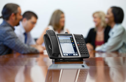 A Brief Guide On Components Of VoIP