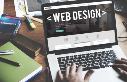 Know The Importance Of Web Designers To Create Your Website