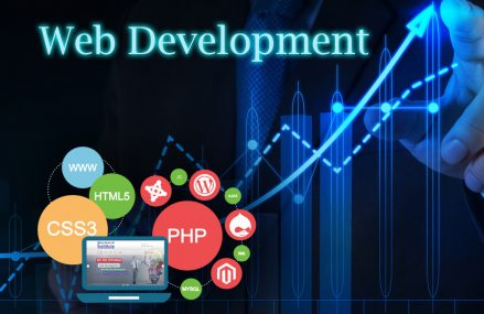Essential Methods To Help Improve Your Web Design