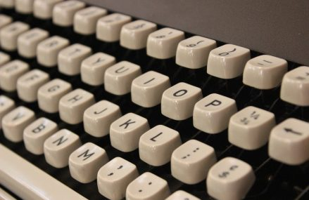 What Is A Mechanical Keyboard?