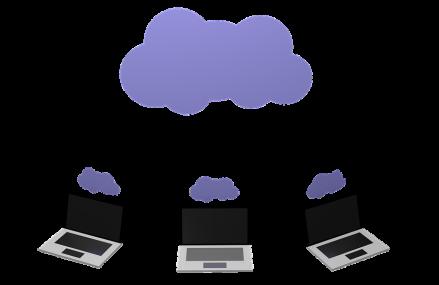 Cloud Computing -Service Models And Benefits