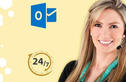 Hotmail Customer Care Number – Troubleshoot Issues Instantly!