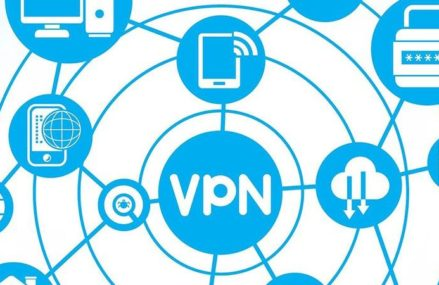 Benefits Of Using VPN To Hide on the Internet