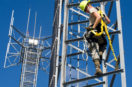 What Is The Work Profile Of A Telecommunication Tower Rigger?