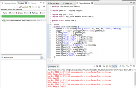 Importance Of Using The Platform Java Coding Test